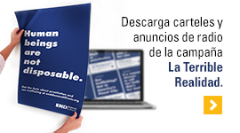 https://laterriblerealidad.org/wp-content/uploads/2016/06/Site-top-design-Spanish.jpg